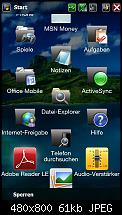 [15.11.09][ROM][Ger] Juego Sense2.1 V1.4 + Lightversion + ohne Sense-screen03.jpg