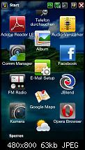 [15.11.09][ROM][Ger] Juego Sense2.1 V1.4 + Lightversion + ohne Sense-screen04.jpg