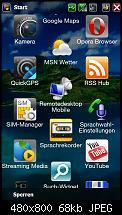 [15.11.09][ROM][Ger] Juego Sense2.1 V1.4 + Lightversion + ohne Sense-screen05.jpg