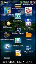[15.11.09][ROM][Ger] Juego Sense2.1 V1.4 + Lightversion + ohne Sense-screen06.jpg