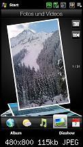 [24.12.09] Anja Touch HD Rom Windows phone 6.5 OS build 21876 LEO Style-screen04.jpg