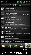 [24.12.09] Anja Touch HD Rom Windows phone 6.5 OS build 21876 LEO Style-screen05.jpg