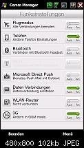 [24.12.09] Anja Touch HD Rom Windows phone 6.5 OS build 21876 LEO Style-screen06.jpg