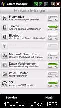 [24.12.09] Anja Touch HD Rom Windows phone 6.5 OS build 21876 LEO Style-screen06.jpg