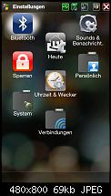 [24.12.09] Anja Touch HD Rom Windows phone 6.5 OS build 21876 LEO Style-screen07.jpg