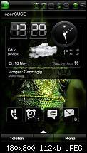 [24.12.09] Anja Touch HD Rom Windows phone 6.5 OS build 21876 LEO Style-screen01.jpg