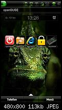 [24.12.09] Anja Touch HD Rom Windows phone 6.5 OS build 21876 LEO Style-screen03.jpg
