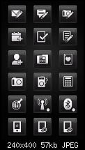 [24.12.09] Anja Touch HD Rom Windows phone 6.5 OS build 21876 LEO Style-preview.jpg