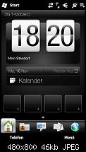 [15.11.09][ROM][Ger] Juego Sense2.1 V1.4 + Lightversion + ohne Sense-screen01.jpg