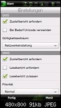[24.12.09] Anja Touch HD Rom Windows phone 6.5 OS build 21876 LEO Style-screen01.jpg