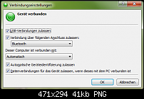 [24.12.09] Anja Touch HD Rom Windows phone 6.5 OS build 21876 LEO Style-unbenannt.png