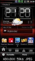 [ROM][05/12/09][21882/28008] RTT LEET R9 (XDA_UC)-screen06.jpg
