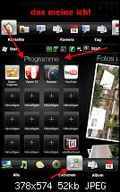 [24.12.09] Anja Touch HD Rom Windows phone 6.5 OS build 21876 LEO Style-prog.jpg