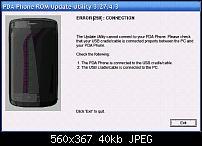 Gerät gebricked? error 260 :connection-error260htc.jpg