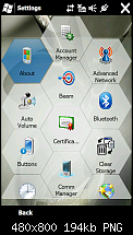 WM 6.5 auf Touch HD-screen04.png