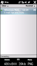 WM 6.5 auf Touch HD-screen05.png