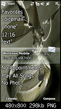 WM 6.5 auf Touch HD-screen10.png