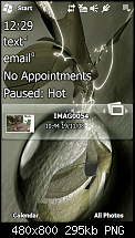 WM 6.5 auf Touch HD-screen18.png