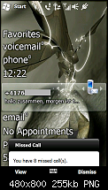 WM 6.5 auf Touch HD-screen28.png