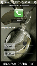 WM 6.5 auf Touch HD-screen30.png