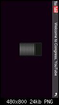 Dutty´s HD V2 Xtreme (WWE) ONLINE-screenshot_2.png
