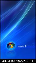 Dutty's HD V2.3 XTREME [Build 5.2.21028]-windows7er6.jpg
