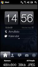 Dutty´s HD V2.7 RC XTREME online-screenshot_1.jpg