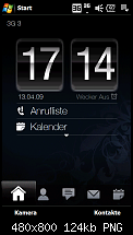Dutty´s HD V2.7 RC XTREME online-screenshot_1.png