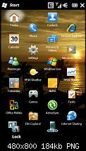HD zu Daimond2 upgrade/ German-lostinasia2.png