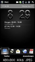 [ROM][24.5]MoritzROMxX2009XxV4[Arbeit (auf unbekannte Zeit) eingestellt!]-home1.jpg