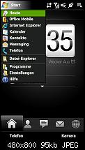(23.04) (ROM) (Ger) JuegoPowerV3 Final-screen01.jpg