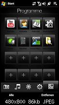 (23.04) (ROM) (Ger) JuegoPowerV3 Final-screen02.jpg
