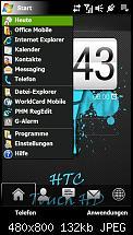[ROM][24.5]MoritzROMxX2009XxV4[Arbeit (auf unbekannte Zeit) eingestellt!]-screen01.jpg