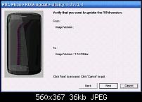 [ROM][WWE][Jun04] L26_THDV2.3_Ultimate [5.2.21051.1.6.4] [Rhodium/Topaz] [Online]-flash2.jpg