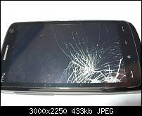 Qualität Touch HD: Vorsicht Totalschaden!-totalschaden-htc-touch-hd.jpg