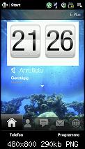 [My HD] M@tzes Touch HD ~> Update: BlackDragon 1.9 geflasht-screen02.png