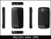 HTC Touch HD angekündigt-htctouchhd2.jpg