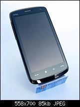 HTC Touch HD Bilder-img_3013.jpg
