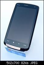HTC Touch HD Bilder-img_3014.jpg