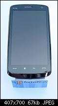 HTC Touch HD Bilder-img_3015.jpg