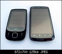 HTC Touch HD Bilder-img_3018.jpg