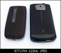 HTC Touch HD Bilder-img_3020.jpg