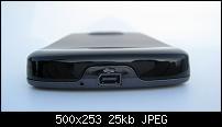 HTC Touch HD Bilder-img_3022.jpg