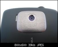 HTC Touch HD Bilder-img_3027.jpg