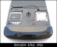 HTC Touch HD Bilder-img_3028.jpg