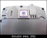 HTC Touch HD Bilder-img_3031.jpg