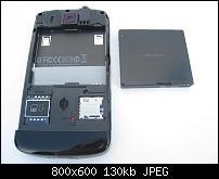 HTC Touch HD Bilder-img_3032.jpg