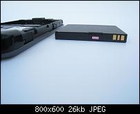 HTC Touch HD Bilder-img_3033.jpg