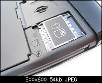 HTC Touch HD Bilder-img_3036.jpg