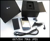 HTC Touch HD Bilder-img_3061.jpg